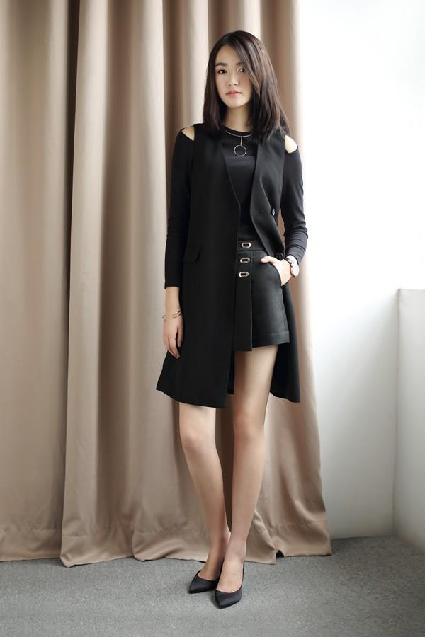 女装品牌草叶集18夏装库存资源批发渠道在广州什么位置?