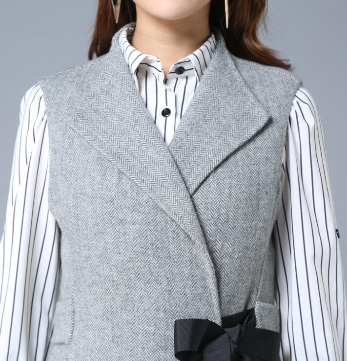 古丽娅裙/裤2017冬季新品