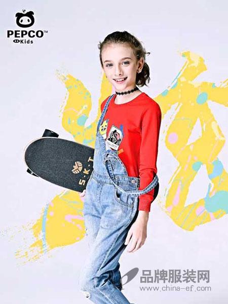 北欧原生态设计风格,就选小猪班纳童装U乐国际娱乐平台服饰