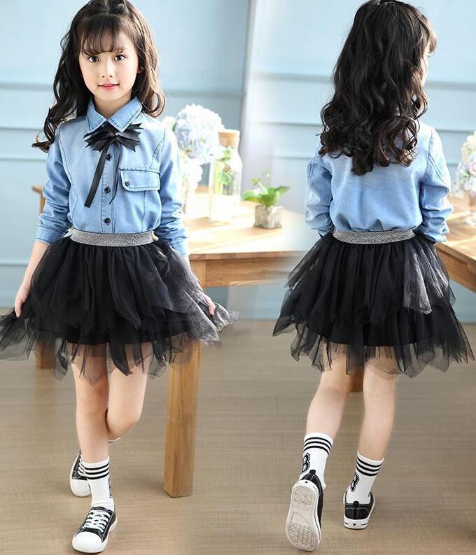 北京童装品牌巴拉巴拉童装加盟折扣店