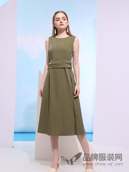 加盟欧米媞女装,免费享受欧米媞商标使用权