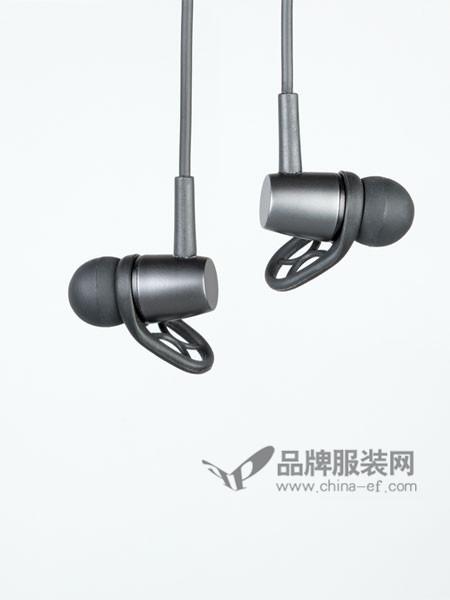 NOME时尚运动版蓝牙耳机