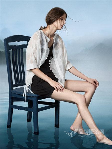 意澳女装有良好品牌形象的知名女装品牌