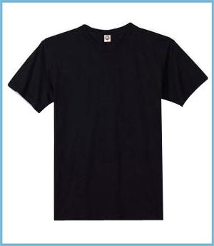 郑州文化衫定做广告服马甲定做T恤卫衣等服装定做专业厂家