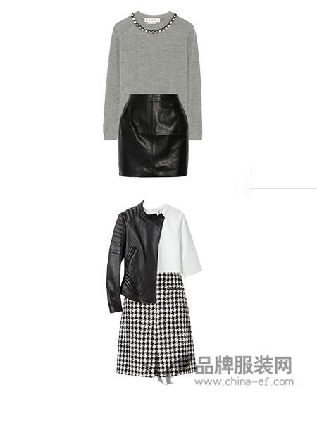 随记女装2018春夏时尚优雅长袖百搭长袖上衣