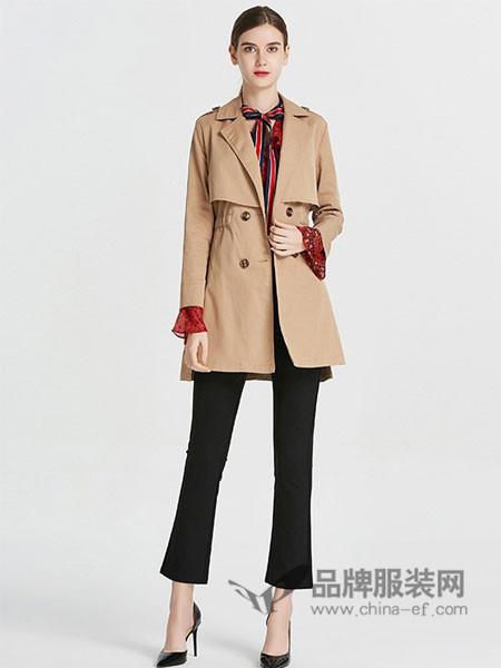 CXDTOP茜诗迪女装2018春夏修身显瘦韩版上衣
