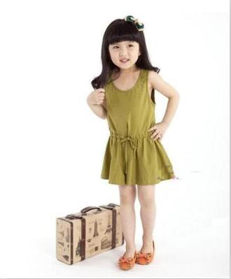 广州品牌折扣童装受欢迎的四大原因