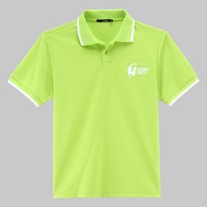 海珠区精品POLO衫定制,高档T恤衫订做质优价廉