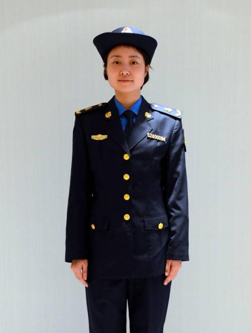 大宁蒲县,文化稽查标志服,文化执法制服,文化服装厂