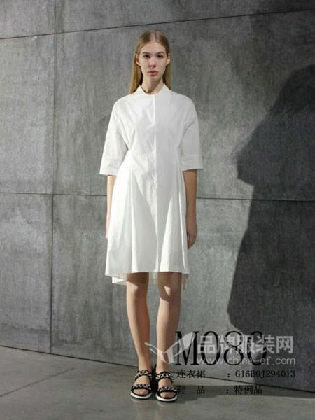 衣琳女装是一线品牌服装具有良好的信誉口碑