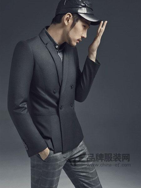 西元前(香港)国际服饰集团有限公司