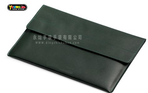 东莞iPad袋,OME代工 广东永灿手袋定制
