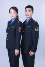 泸县,城管执法制服,城管执法标志服,城管执勤服装