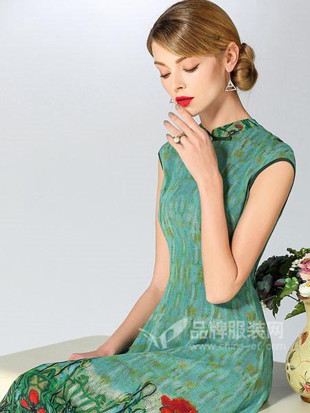品牌折扣女装店应该怎样进货?断码女装尾货该如何定价?