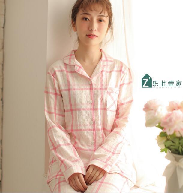 �此壹家美�m�B�i�纫�2018春夏新品
