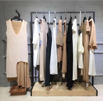 麦中林裙/裤2018夏季新品