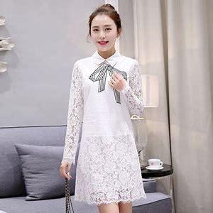 羽纱国际女装2018夏季新品