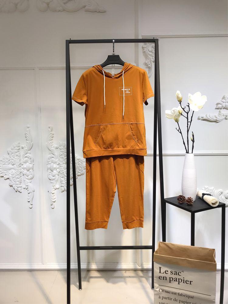 上海一线品牌女装拉夏贝尔18年秋冬装品牌折扣库存女装货源