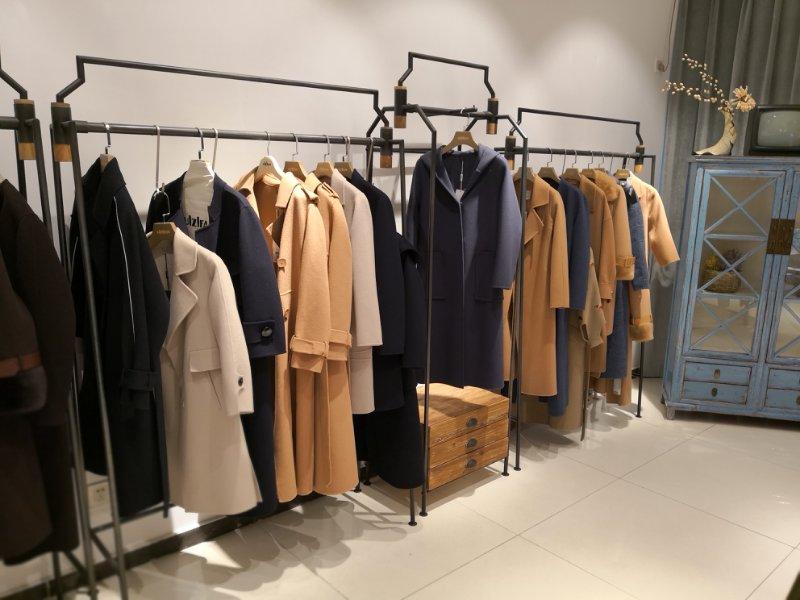 ULZLFAN慧之芳裙/裤2017冬季新品