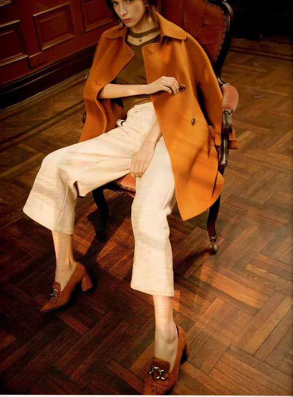 欧丝蒂雅文女装折扣店厂家一手货源品牌女装走份折扣批发