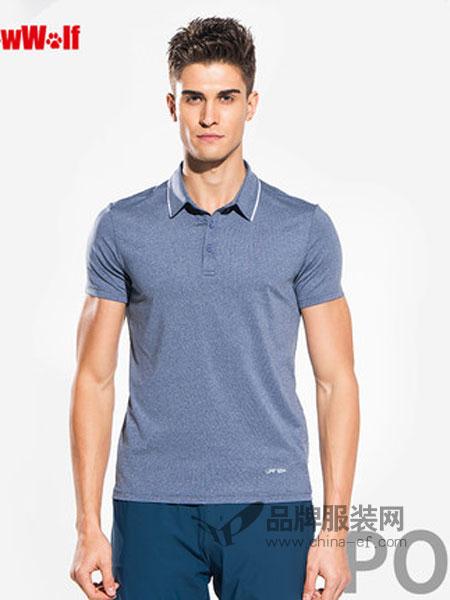雪狼户外招商  通过流行时尚的设计理念