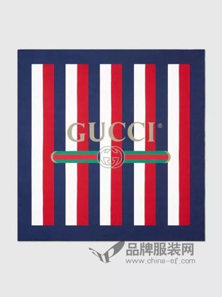 古驰(Gucci)箱包2018春夏