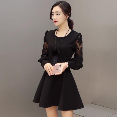 杭州羽桐服饰长期供应米梵品牌折扣女装尾货货源