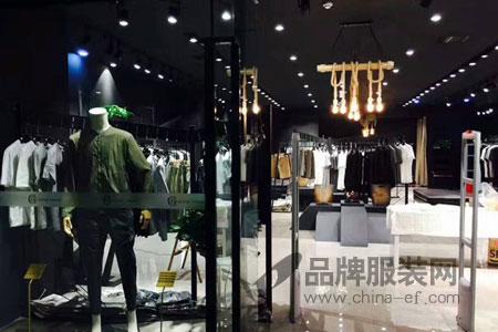 金甲/男人帝代/倬樊店铺展示