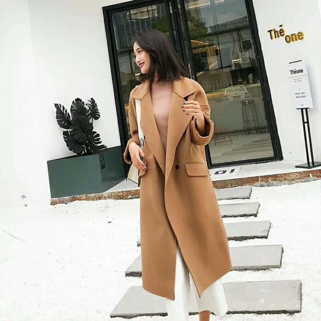 品牌女装双面羊绒羽绒服反季代卖火热进行中
