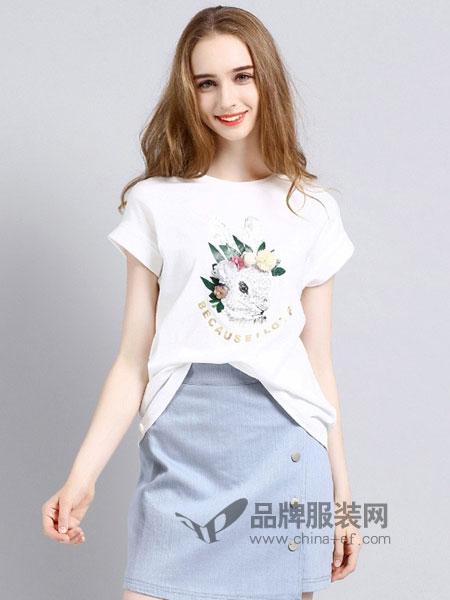 法妮女装 时尚、新颖、年轻、优雅、时尚、精致