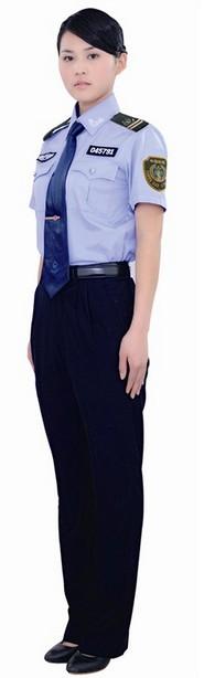2018年林政执法标志服定做信赖厂家-国领标志服公司