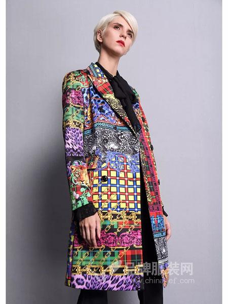 维斯提诺女装,时尚个性潮流,欢迎您的加入
