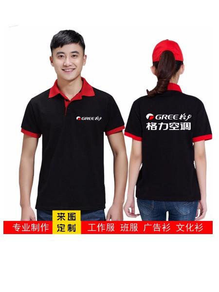 t恤,T恤定制polo(保罗)衫广告衫文化衫  珠海市香洲