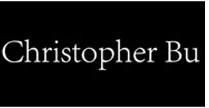 Christopher Bu