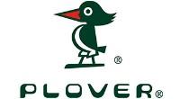 PLOVER(啄木鸟)品牌火热招商中