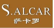 萨卡罗S.ALCAR:优雅时尚,低调奢华!