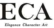 ECA品牌火�嵴猩讨�