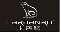 卡丹路Cardanro