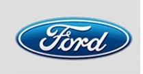 Ford福特