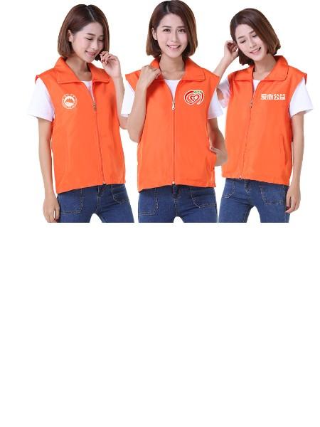 广州衣库服饰定制有限公司制服/工装2018夏季新品