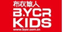 布衣草人 - BYCR