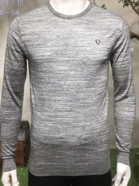 时尚男装服装批发网上货源 正品代理尾货