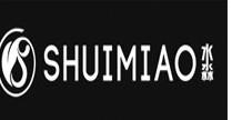 水淼SHUIMIAO