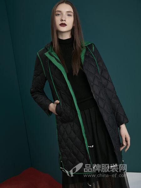 水淼SHUIMIAO女装,绿色、环保、舒适的天然纤维