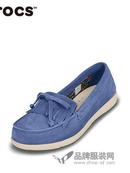 crocs™鞋2018春夏舒适鞋子