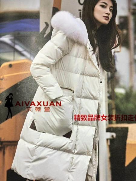 怎么开品牌女装折扣尾货服装店怎么加盟?
