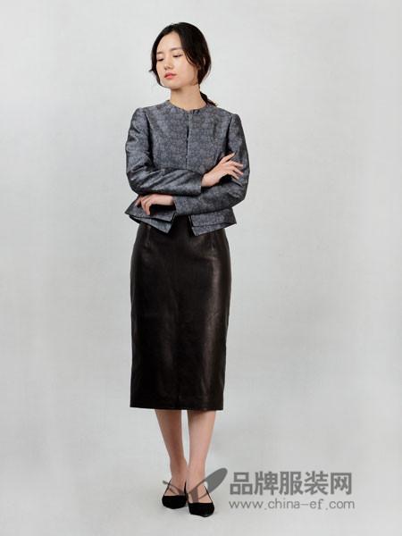 有�o女装2018秋冬外套