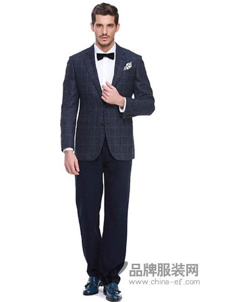 STORCEZON斯多塞尚男装2018春夏小西装韩版潮流英伦休闲西服男修身