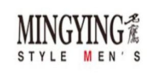 南京名鹰服饰开发有限公司