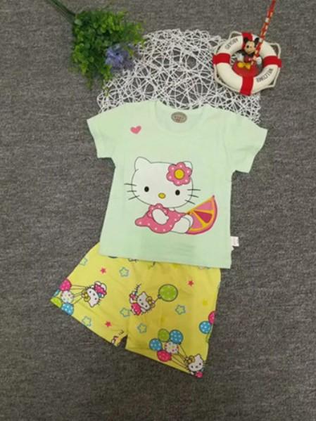 熊奇宝贝童装哪里有 品牌童装货源批发市场